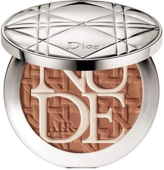Christian Dior Diorskin Nude Air Care & Dare