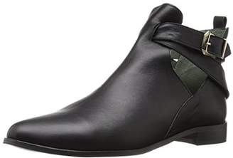 Andre Assous Women's TAISSA Ankle Boot