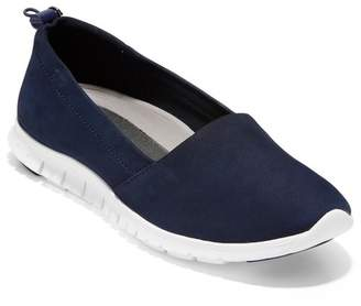 Cole Haan Zero Grand A-Line Loafer