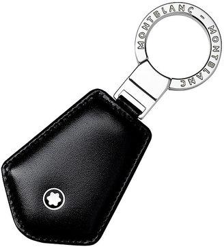 Montblanc Meisterstuck key fob