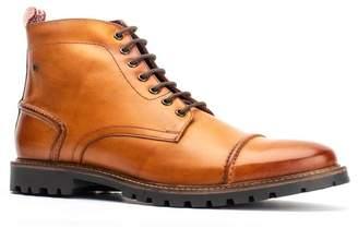 Base London Emerson Boot