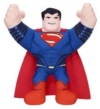 Superman My Buddy Figure-Dom