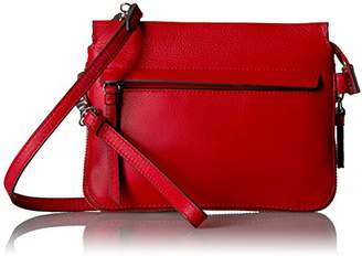 Vince Camuto Edsel Small Crossbody