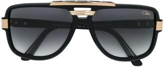 Cazal 8037 sunglasses