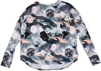 Molo T-shirts - Item 12093990IO