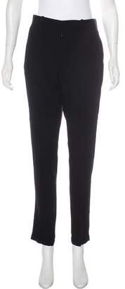 Marni High-Rise Skinny Pants