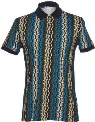 Versace Polo shirts - Item 12170114NH