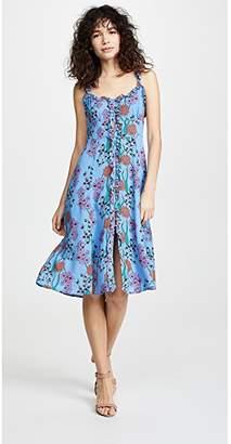 ASTR the Label Blended Dress