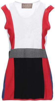 Space Style Concept Tops - Item 12261162AI