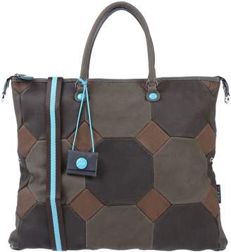 Gabs Handbags - Item 45436380CU