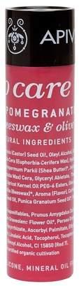 Apivita Lip Care Pomegranate