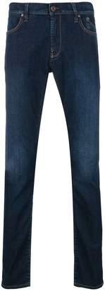 Jeckerson slim fit jeans
