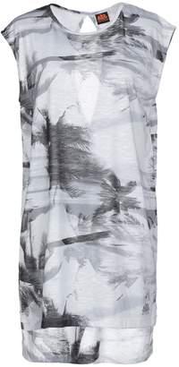 Sundek Short dresses