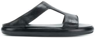 Marsèll cut out sandals