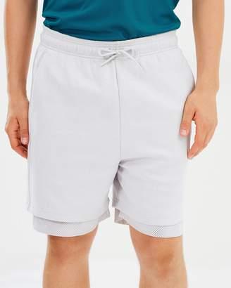 adidas ID WinSt. Shorts