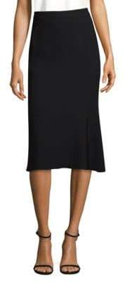 Elie Tahari Eavanna Pencil Skirt