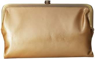 Hobo Glory Handbags