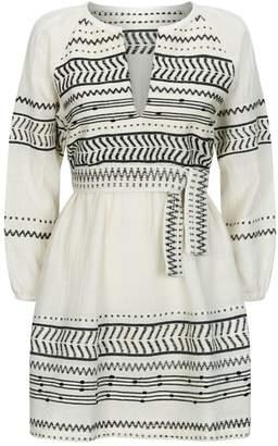 Lemlem Maya Dress