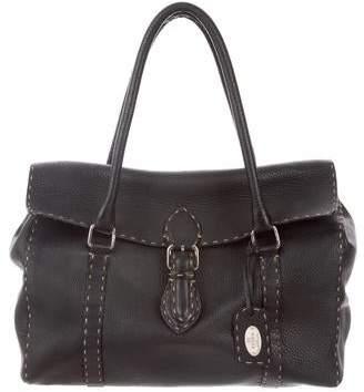Fendi Selleria Linda Bag