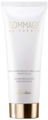 Guerlain Skin Resurfacing Peel