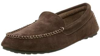 L.B. Evans Men's Darren Slip-On Loafer