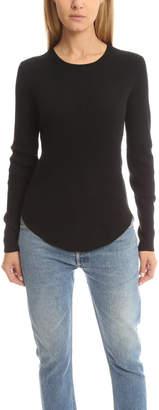 IRO Serena Pullover Sweater