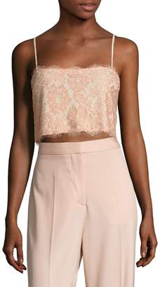 Free People Intimately Women's Ollie Camisole