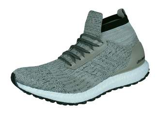 adidas Ultraboost All Terrain LTD Mens Running Sneakers/Shoes