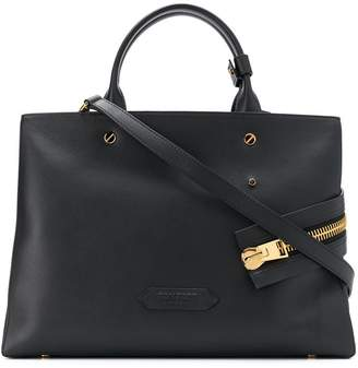 Tom Ford Day tote bag