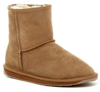 EMU Australia Stinger Genuine Sheep Fur Lined Boot $125.95 thestylecure.com