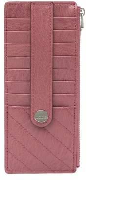 Lodis Carmel Slender Card Case Wallet