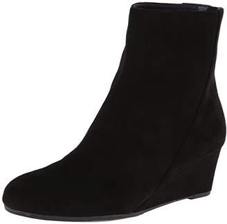 VANELi Women's Laverne Boot