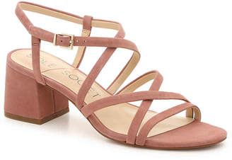 Sole Society Seranah Sandal - Women's