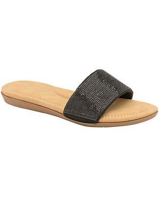 f97cf079c5 Dunlop Shoes For Women - ShopStyle UK