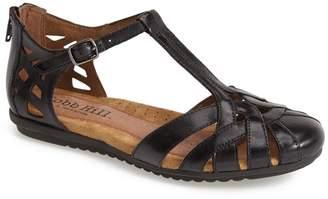 Rockport Cobb Hill 'Ireland' Leather Sandal