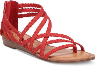 Carlos by Carlos Santana Amara 2 Sandals Women's Shoes