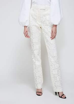 Calvin Klein Lace Pant