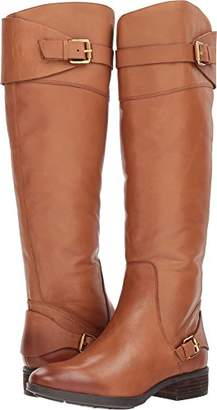 Sam Edelman Women's Portman Knee High Boot