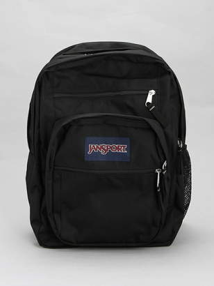 527a5ddb9a38 Beams (ビームス) - BEAMS MEN JANSPORT / BIG STUDENT ビームス メン バッグ