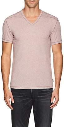 John Varvatos Men's Mélange Jersey T-Shirt