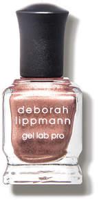 Deborah Lippmann Gel Lab Pro - Stargasm