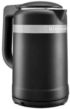 KitchenAid Design Collection Electric Kettle