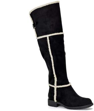 Charles by Charles David Style Style Connor Women's Over-The-Knee Boots