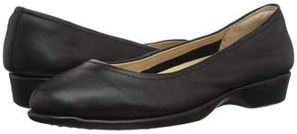 Hush Puppies Tabee Paradise Women's Slip-on Dress Shoes