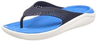 Crocs LiteRide Flip Flop