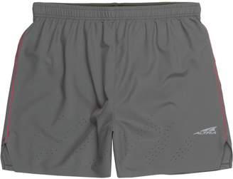 Altra Running Short - Men's