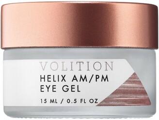 Am.pm. Volition Beauty - Helix AM/PM Eye Gel