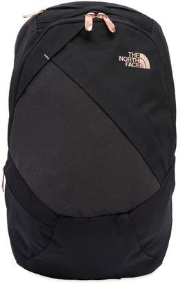 The North Face 12l Elettra Backpack