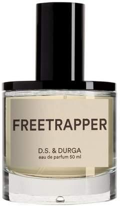 D.S. & Durga Freetrapper Eau de Parfum 50ml