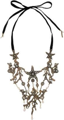 Alberta Ferretti Necklaces - Item 50200941MJ